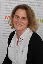 Barbara Zimmermann, Dr.